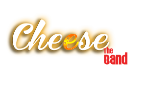 cheese-band